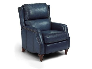 Shop For Flexsteel Recliner 1707 50 And Other Living
