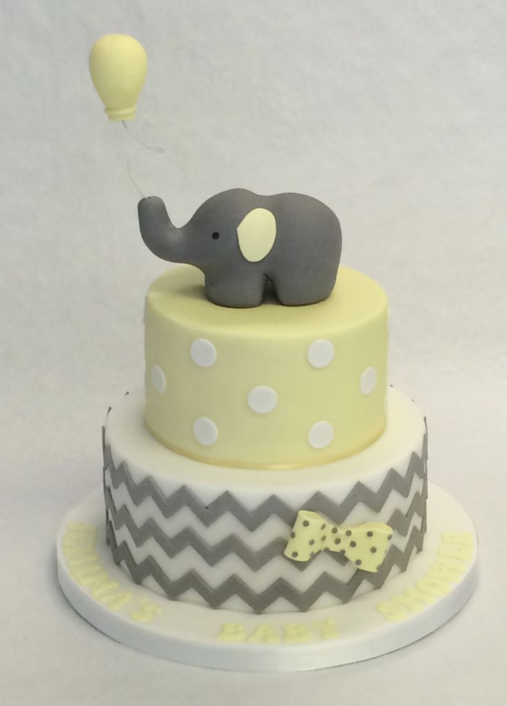Find This Pin And More On Bobu0027s Christening Cake Ideas By Toripolly1.