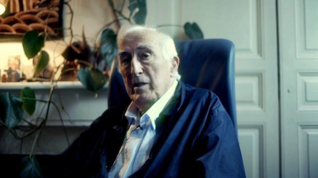 Disability: Jean Vanier on Welcoming the Humiliated, http://saludplataamor.wordpress.com/2013/03/27/disability-jean-vanier-on-welcoming-the-humiliated/