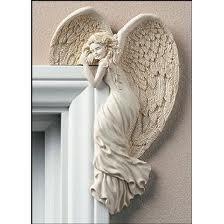 45 best Angels belle images on Pinterest | Angel statues, Statues ...
