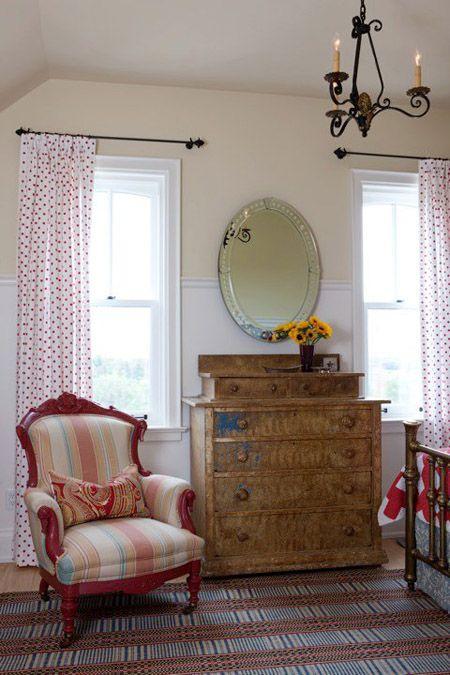 Best 25 sarah richardson farmhouse ideas on pinterest for Sarah richardson bedroom designs