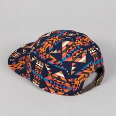 aztecRaunchy Pin, Pinterest Pin, Clothing, Aztec Pattern, Coolest Pin, Random Stuff, Random Pin, Aztec Cap, Aztec Hats