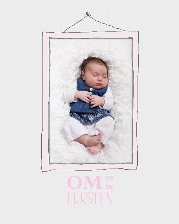 Tijdloze+babyfoto's+gemaakt+door+Printeboek+Fotografie
