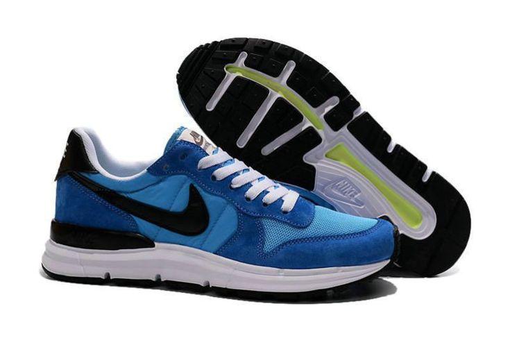 Nike Air Pegasus 89 Wholesale Nike Air Pegasus 89 nike air pegasus Trainers Shoes Finish Line Nike Air Pegasus 89 TXT Casual Shoes NIKE WMNS AIR PEGASUS 89 SUMMIT WHITE