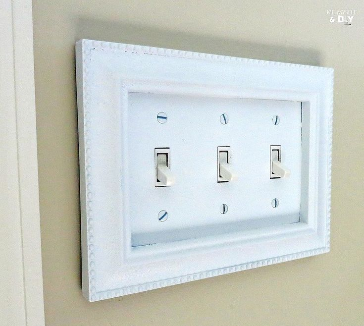 15 A Frames I D Like To Visit: 15 Must-see Frame Crafts Pins