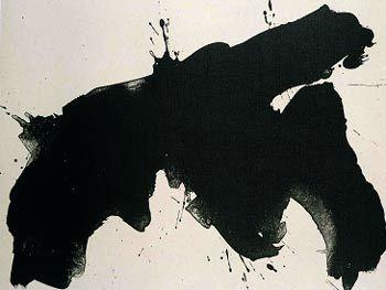 El Museo de Arte Abstracto Español de Cuenca expone las reproducciones de Robert Motherwell sobre poemas de Octavio Paz Desde el 4 de noviembre de 2008 hasta el 15 de febrero de 2009, en el … Leer más