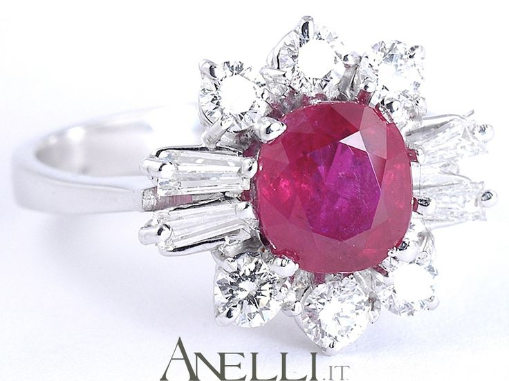 http://www.anelli.it/it/anelli-con-pietre-preziose-varie/anelli-con-rubini/anello-con-rubino-prezioso.html