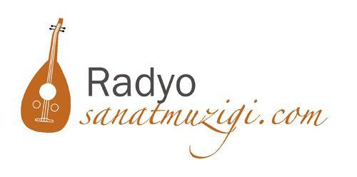 Radyo Sanat Muzigi - 7/24 kesintisiz , reklamsız sadece Sanat Müziği yayını