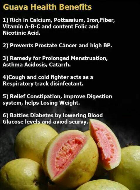 Health Benefits of Guava https://sites.google.com/site/surprisingbenefitsoframbutan Surprising Benefits of Rambutan Rambutan is a topical fruit whose scientific term is Nephelium Laapaceum. https://sites.google.com/site/surprisingbenefitsoframbutan