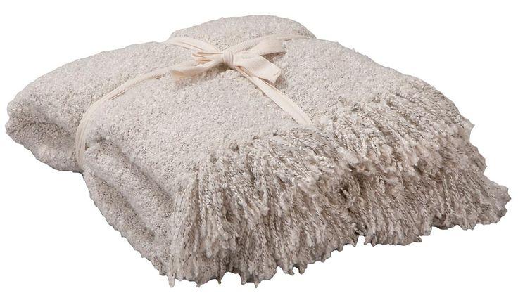 Woonkamer Zandkleur : ... woonkamer - ideeën voor een romantisch ...