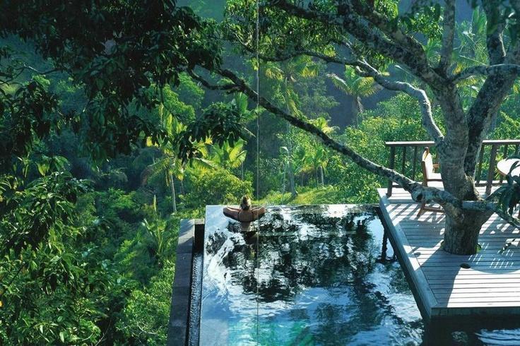quero estar aqui