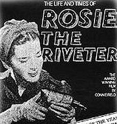 Re: Connie Field's 1981 documentary film.