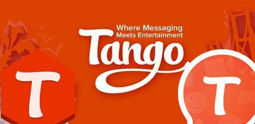 Uzakların mesafesini kısaltan uygulama Tango ile, özlem gidermek çok zevkli.Görüntülü ve sesliiletişim adresi, 2013 Appy ödülü sahibi uygulamayla kaliteli aramalar gerçekleştirebilirsiniz.İnternet bağlantısı kullanarak, sevdiklerinize ücretsiz bir şekilde kavuşmanızı sağlayan Tango uygulaması yeni dostlukların da ilk adımını atmanıza yardımcı oluyor.Tango uygulamasını kullanarak, paylaşımlarda bulunun ve başkalarının paylaştıklarını da görün.Grup sohbetlerinekatılıp, ilgj ...