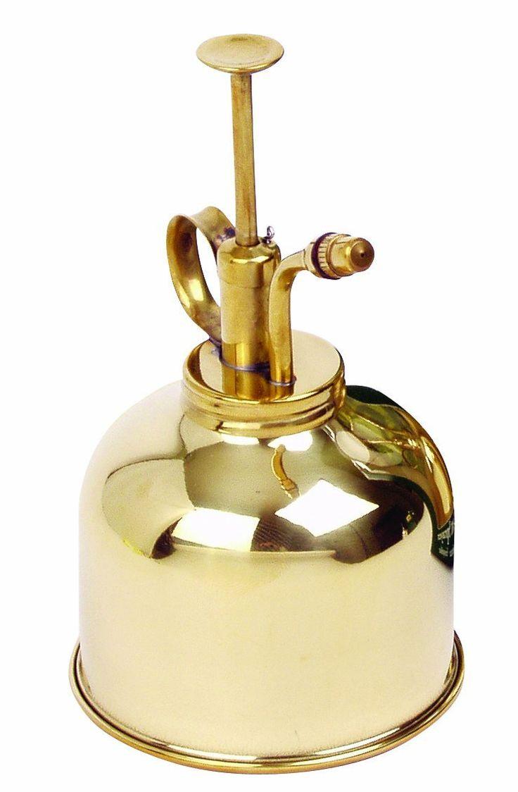138 best sprinkle u0026 spray images on pinterest watering cans