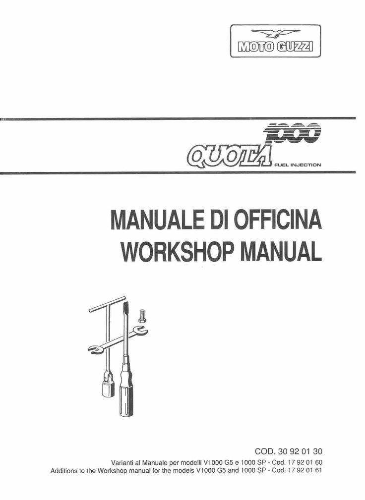 119 best vintage auto manual covers images on pinterest vintage largest archive of moto guzzi manuals there is fantastic mechanicsarchive fandeluxe Images