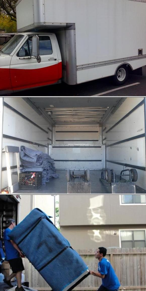 Ensure safety of your furniture while relocating with the service of CA Moving's in home furniture movers. Their residential movers are also skilled skilled piano movers as well. Phoenix based furniture mover: click for reviews and photos!