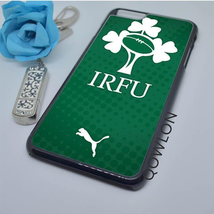 IRFU Rugby iPhone 6 Plus | 6S Plus Case
