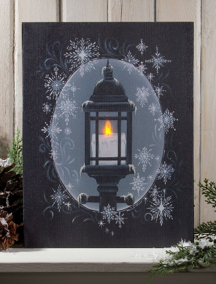 The 25+ best Lighted canvas ideas on Pinterest | Light up canvas ...