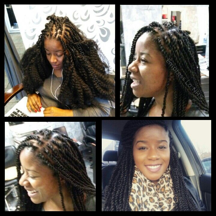 hair braids styles pictures 1000 ideas about jumbo twists on crochet 9215