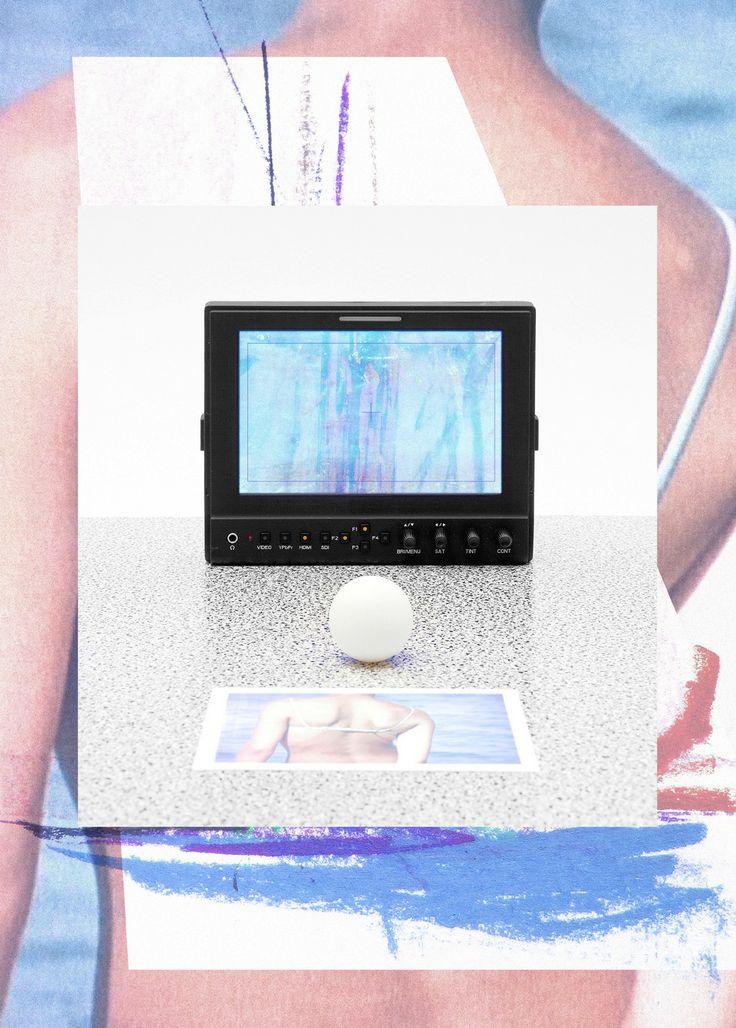 carre-blanc:  ImageNumerique.