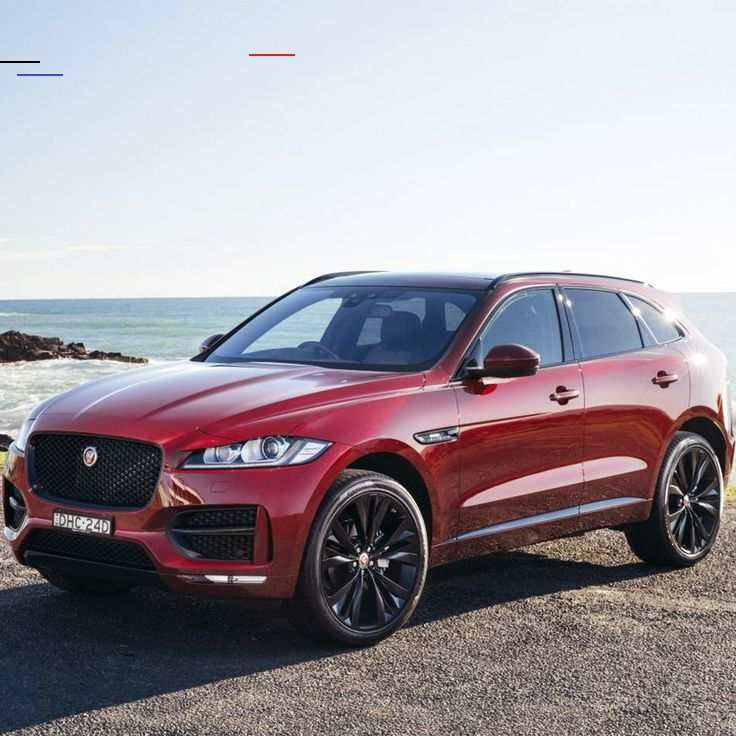 Want To Ride In Style With The Jaguar F Pace In 2020 Jaguar Fpace Jaguar New Bmw