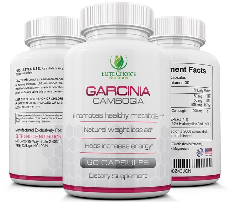 advanced trim green coffee and garcinia cambogia cleanse diet