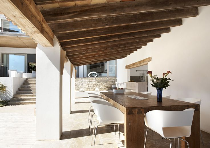 Vivienda en Andratx, Mallorca