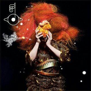 Crystalline cd single