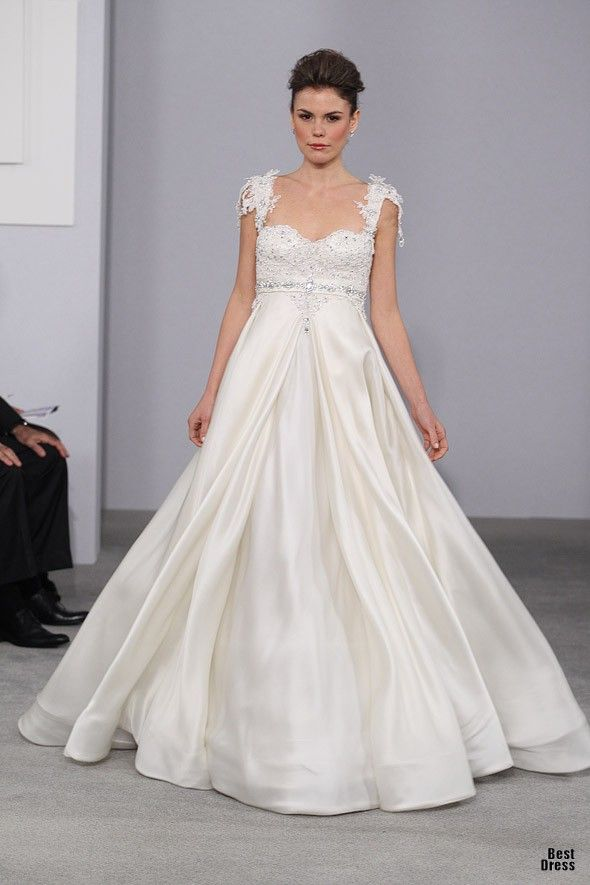 Pnina Tornai 2011 i like this.. except.. not.. idk.