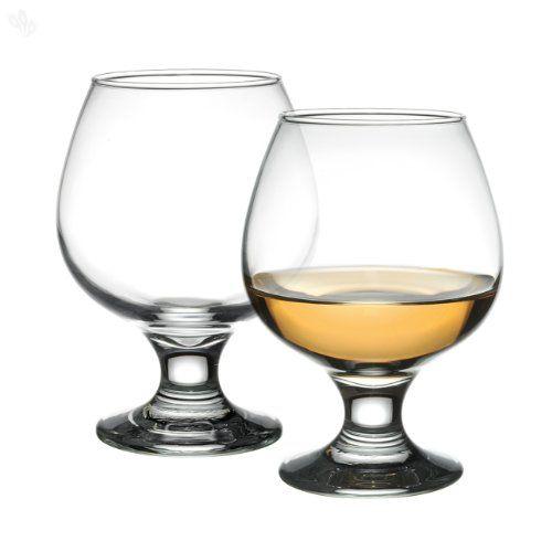 Ravenhead 39 cl Essentials Sleeve of 2 Brandy Glasses, Transparent Ravenhead http://www.amazon.co.uk/dp/B00583BMGA/ref=cm_sw_r_pi_dp_eshZwb1B4MFPH