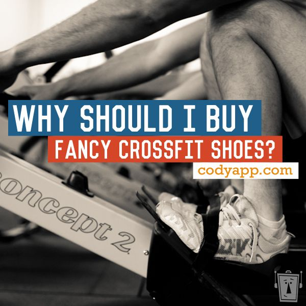 Proper weightlifting shoes are a must have for people who are serious about getting that extra advantage in their lifts