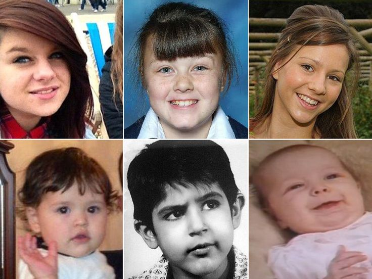 Child abductions and kidnappings are on the increase, with almost 900 reported cases in the past year alone, as police fight to crack down on child exploitation in the wake of the Rotherham scandal.