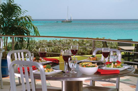 Tamarijn Aruba All Inclusive Deals, Aruba Vacation Packages
