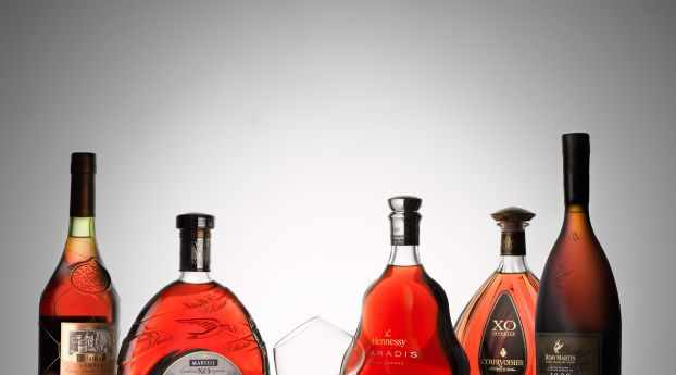 Cognac Hennessy Remy Martin Wallpaper Hd Brands 4k Wallpapers Images Photos And Background Remy Martin Cognac Hennessy