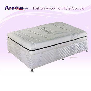 Us 30 300 Piece Alibaba 2 Side Durable Foam Futon Mattress