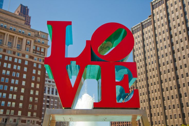 Top 10 Things to Do Near the Pennsylvania Convention Center — Visit Philadelphia — visitphilly.com