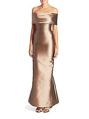 29 best Debutante Dress images on Pinterest   Debutante dresses ...