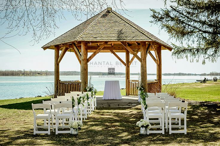 Inspiration Outoor Ceremonies: 38 Best Chuppah Decor Inspiration Images On Pinterest