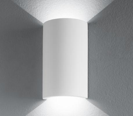 DLS Lighting | Charme