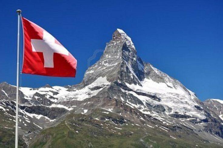 drapeau,suisse - Recherche Google