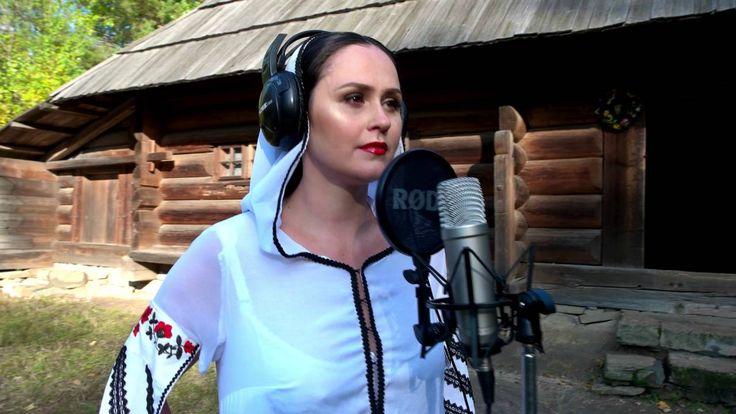 Дует MOVA - Знаєш болить (Прем'єра кліпу 2016) Official video