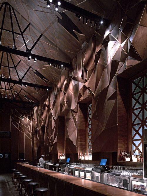 bar and restaurant interior designs.jpg (500×668)