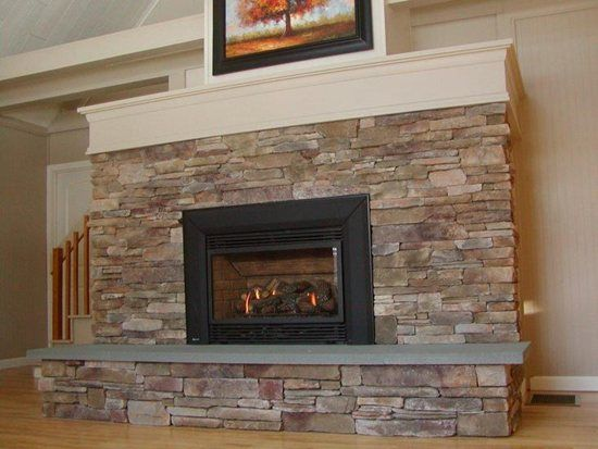 24 best images about fireplace mantel hearth designs on - Fireplace hearth stone ideas ...