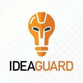 Idea+Guard+logo