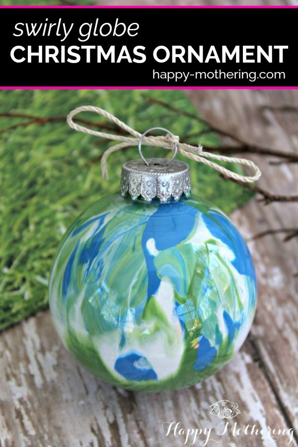 Are you looking for fun Christmas craft ideas to do with your