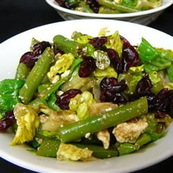... Quick and Easy | Pinterest | Green Bean Salads, Bean Salads and Feta
