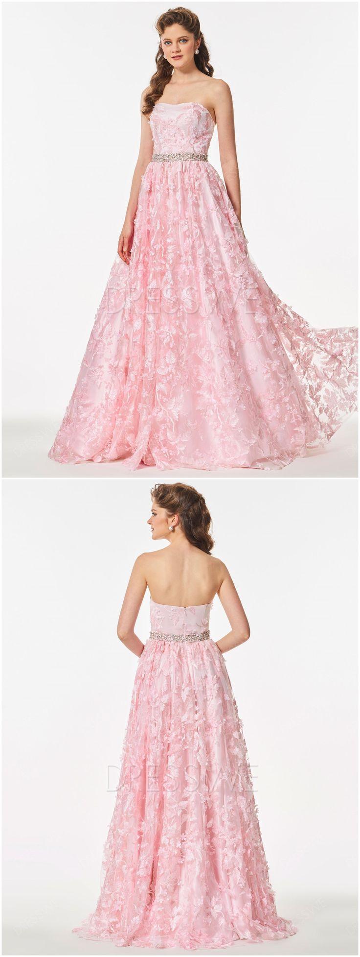 Asombroso Vestidos De Fiesta Cortos Bajo 200 Regalo - Colección de ...