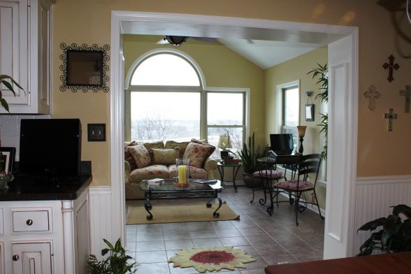Foyer Window Quilt : Best images about ideas for additions on pinterest