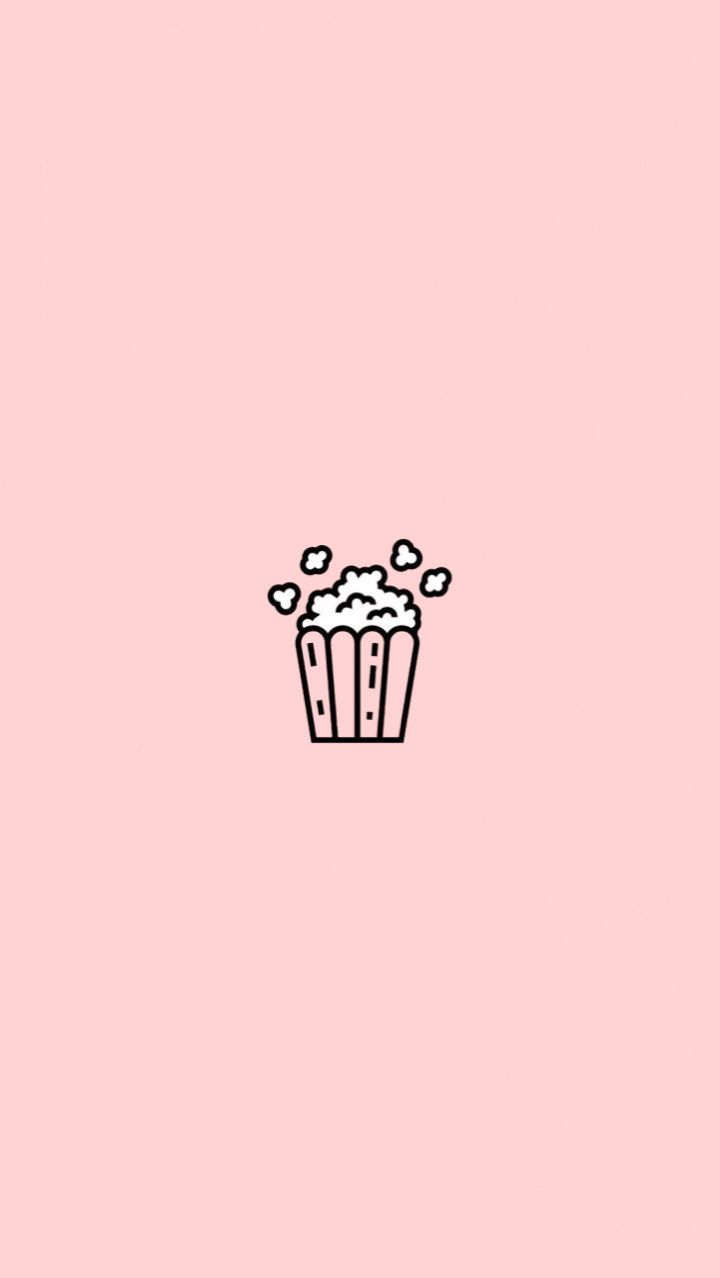 Pin By Gaale On Insta Templates Cute Simple Wallpapers Pretty Wallpapers Wallpaper Iphone Cute