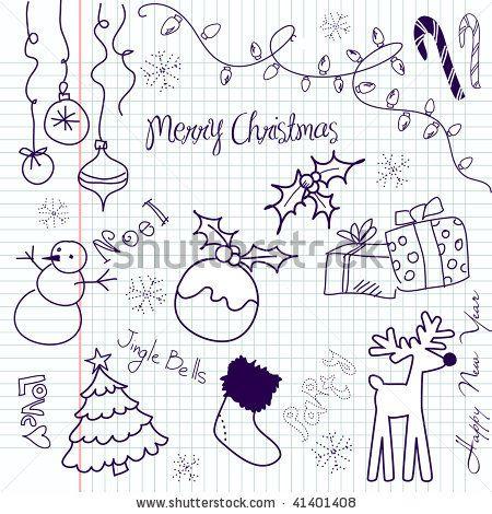 🎄  Christmas